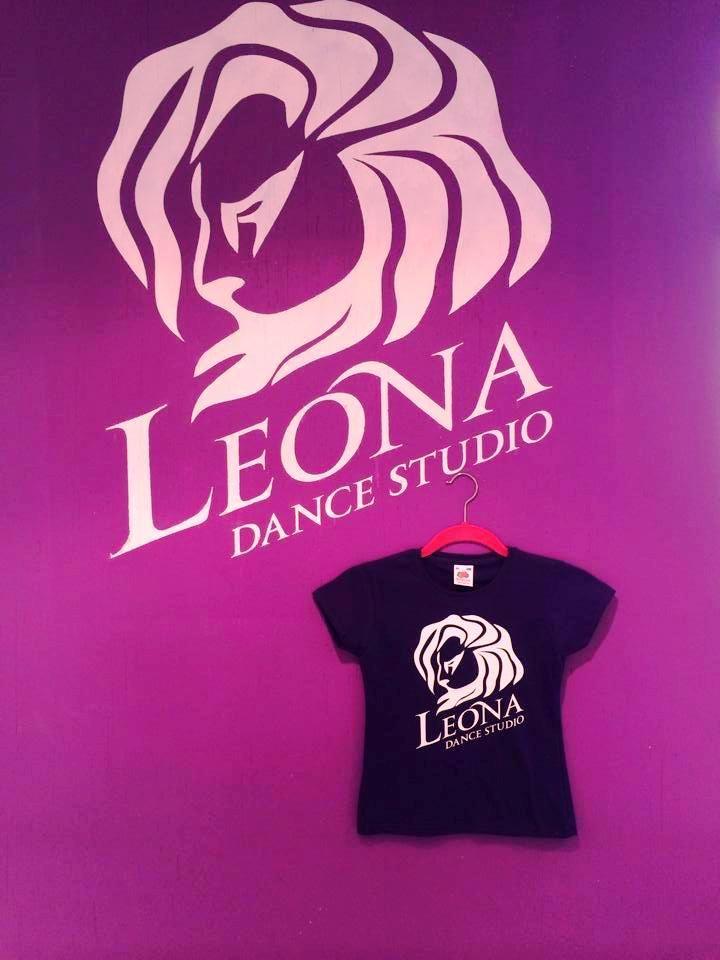 леона 5