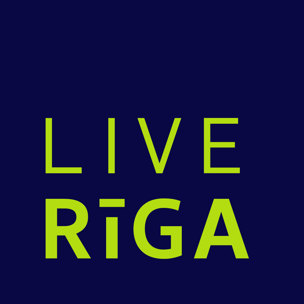 LIVE_RIGA_RGB