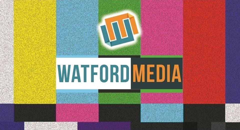 Watford Media