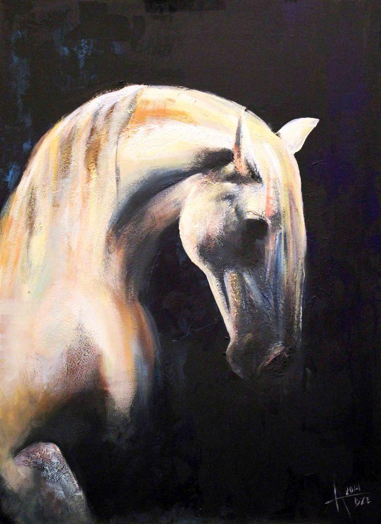 2014_Horse_24a