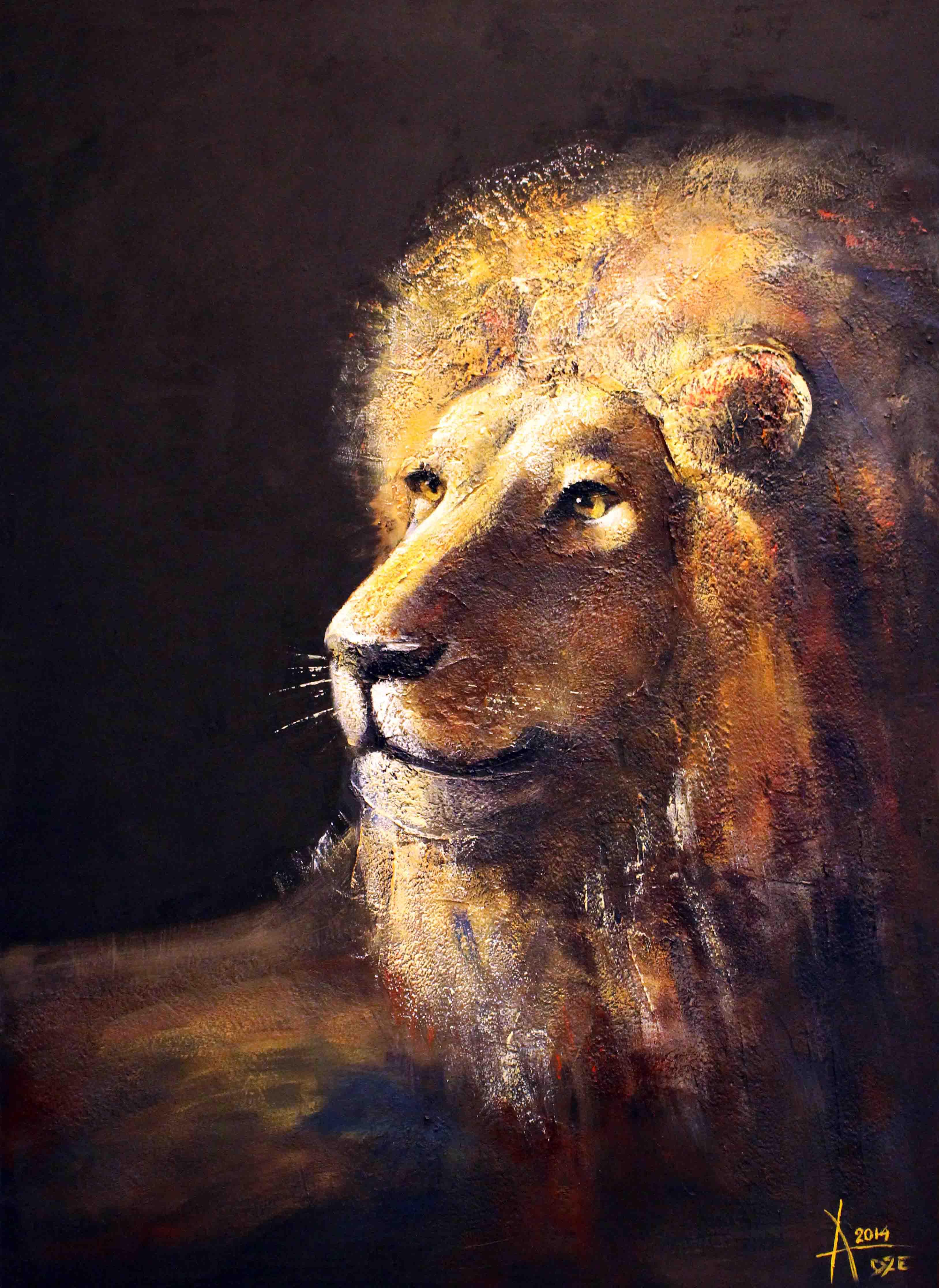 2014_Lion_1a