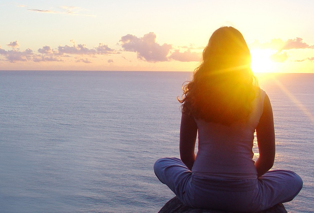 meditation-courses1