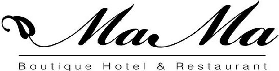 Boutique Hotel & Restaurant MaMa_opt