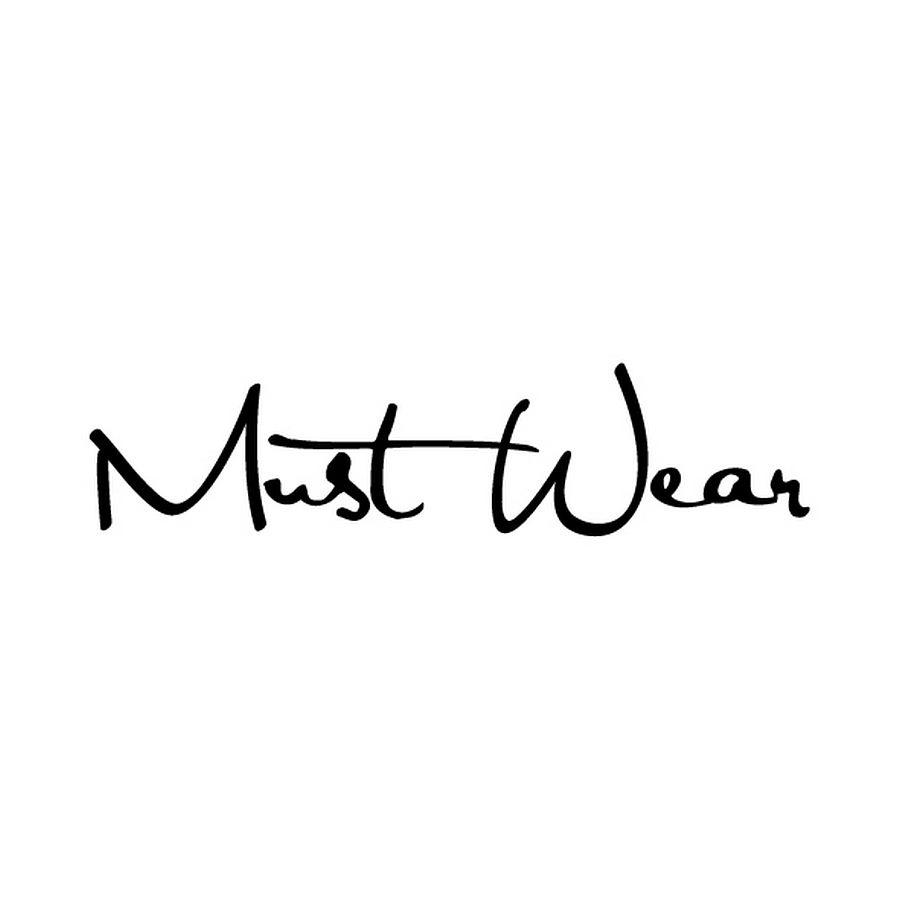 Must Wear -logo_opt