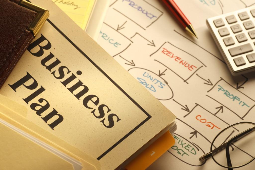 Business_Plan1-1024x682