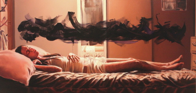 sonnyj-paralich-simptomi