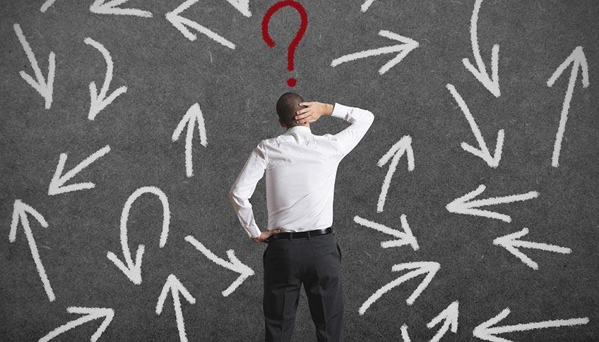 Какую тему диплома выбрать по менеджменту