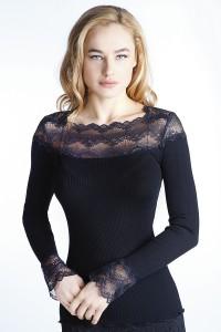 Bona Dea Женская Одежда