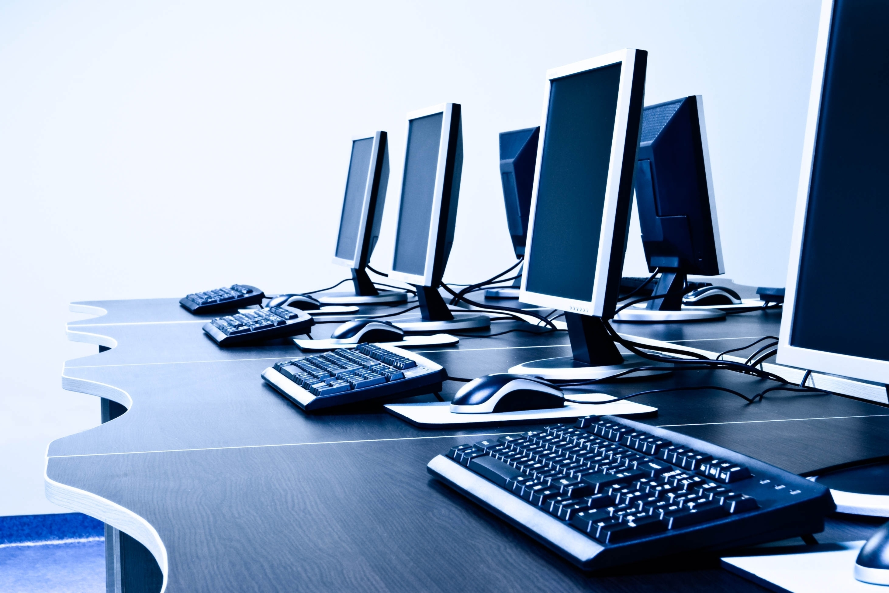 computers in defence field Physorg provides the latest news on hi-tech, innovation and new inventions technology, computer news and information.