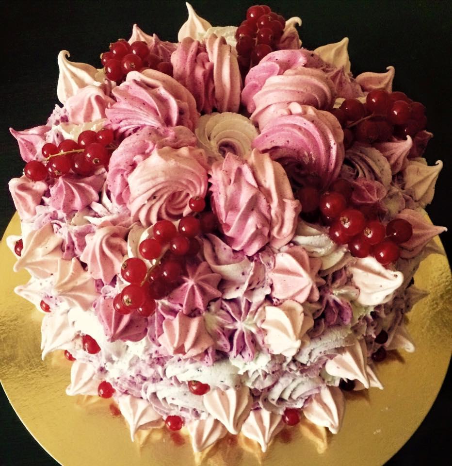 Bon Bon Sweets 2
