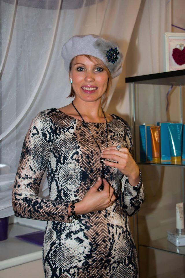 Svetlana oxc1