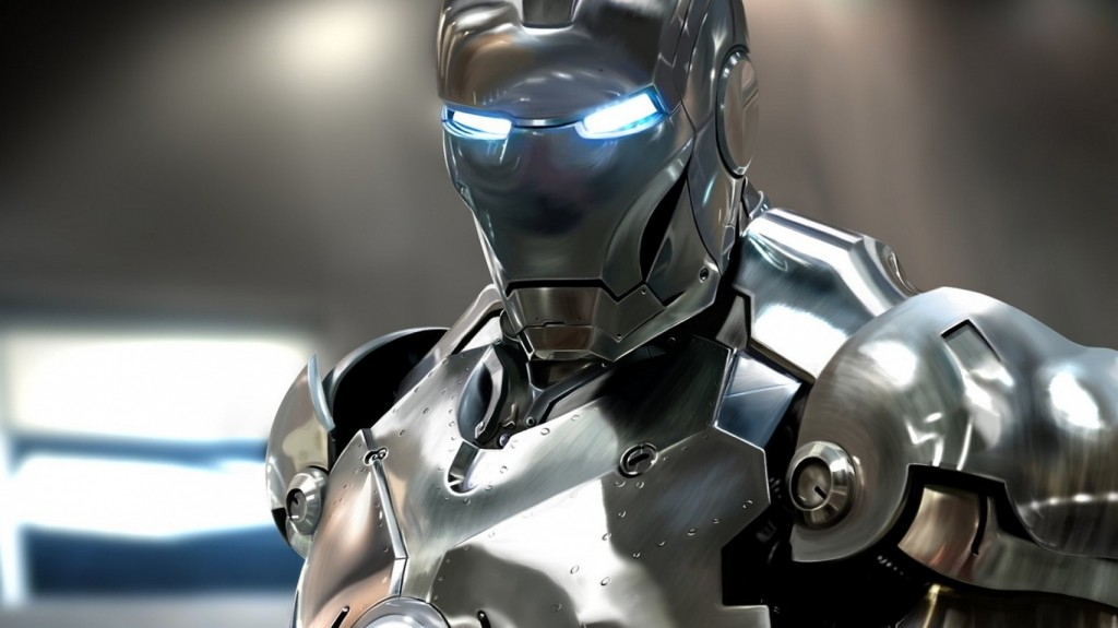 Iron-man-robot-1366x768