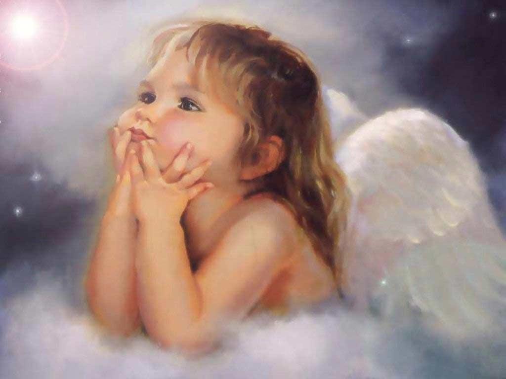 cute-baby-angel-wallpaper-fantasy