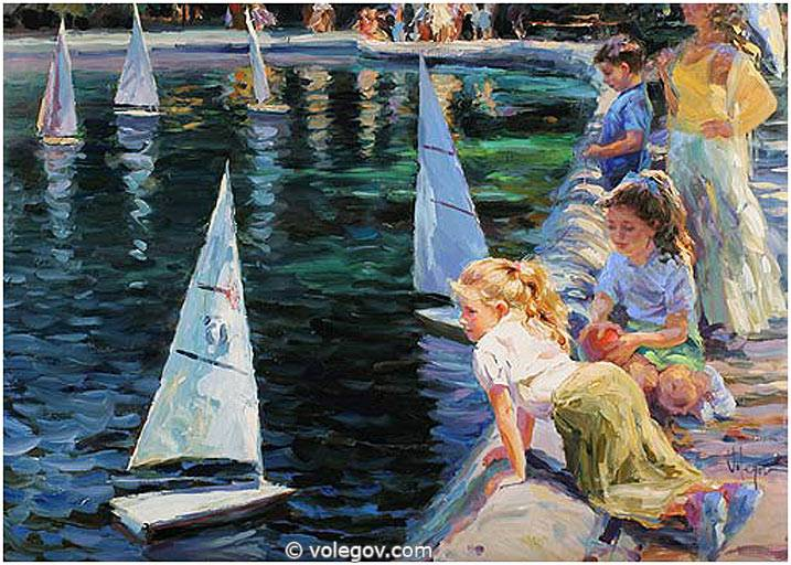 deti-na-prudu-kartina_325_1961