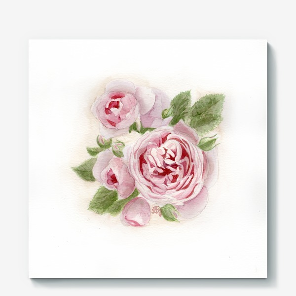 main_main_fabric_rose1