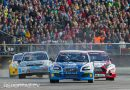 World RX of Latvia 2016 + фото
