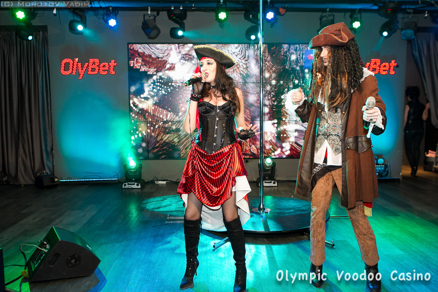 Казино olympic voodoo casino как сделать казино в зомби ферме
