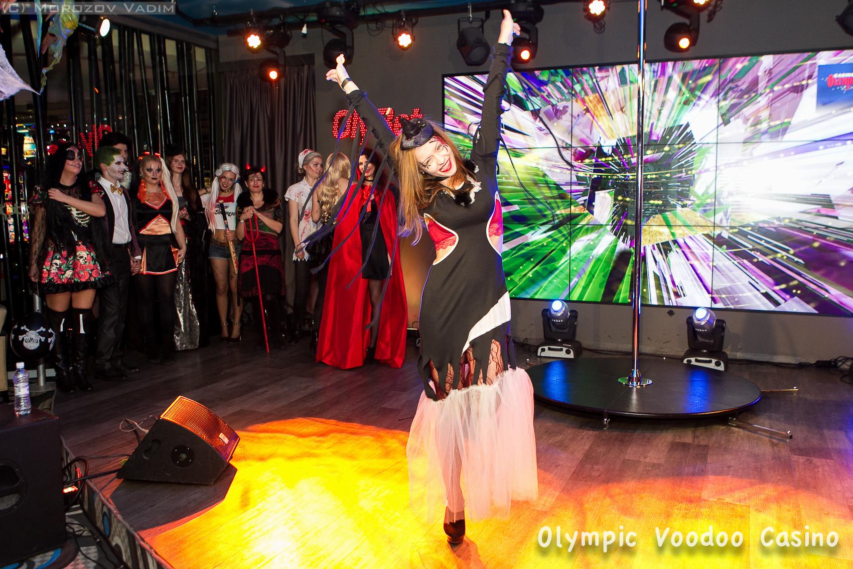 Казино olympic voodoo casino формат музыки какой должен быть в казино