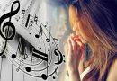 7 фактов о «прилипчивых песнях» («ушных червях»)