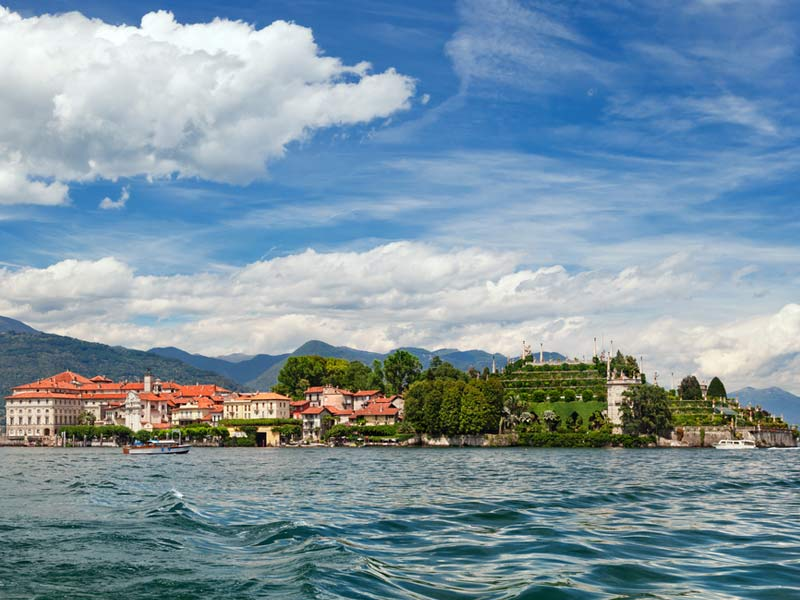 isola_bella_-_lago-maggiore_