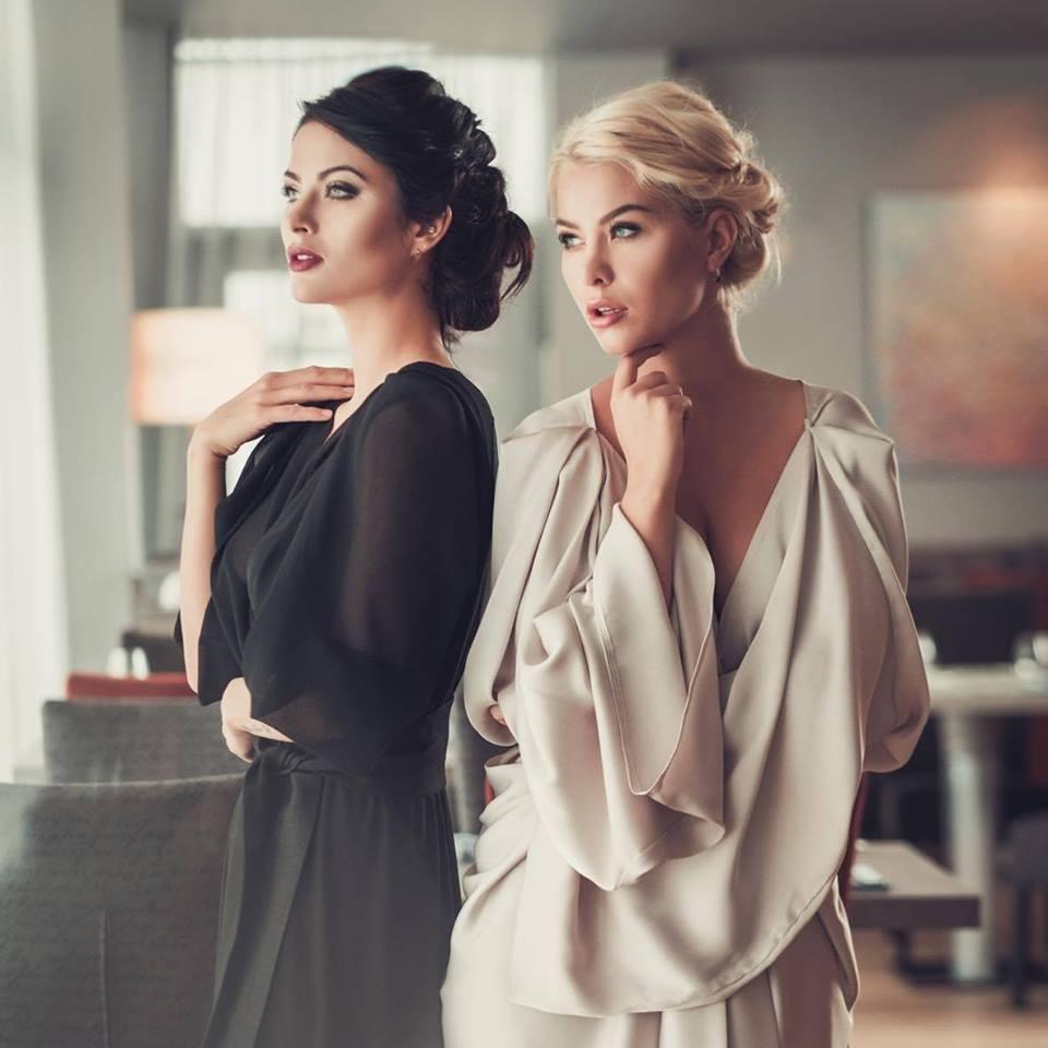 viginty couture