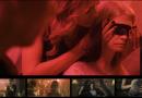 Премьера дебютного клипа латвийской рок-группы Cellar Cat