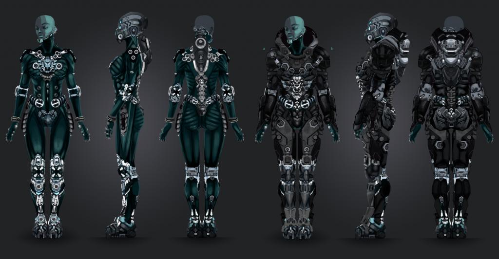 combat_armor_fem_v8