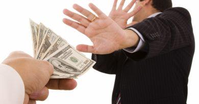 Как брать деньги за свою работу?