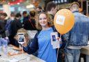 Первый авторизованный магазин электроники Xiaomi открывается в Риге!