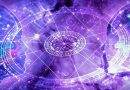 Структурный гороскоп от Ирины Перепелицы на 2019 год