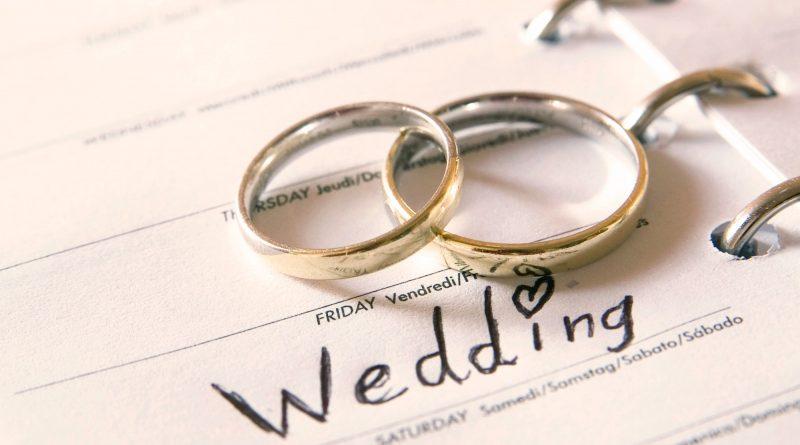 Wedding.planning