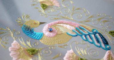 Рукотворная красота от Латвийских мастеров (2 часть) — Hand Made Latvia