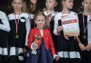 Фестиваль «Мечты сбываются» в Даугавпилсе