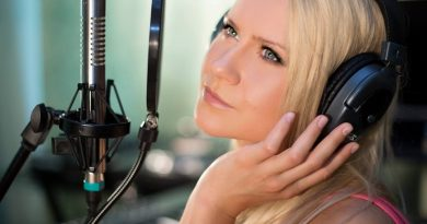 Тамара Рутковская с новой песней «А Мы Могли»