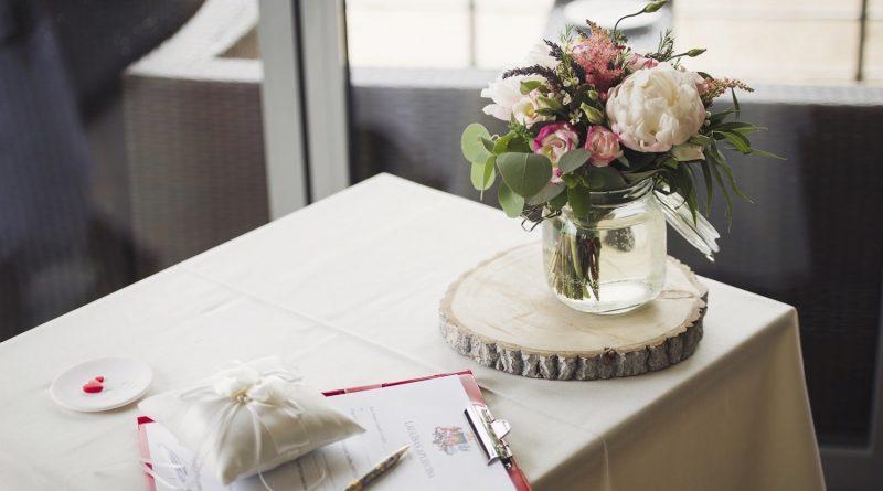 тонова свадьба
