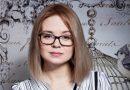 Юлия Дорогович: «Меня не взяли в военную академию».