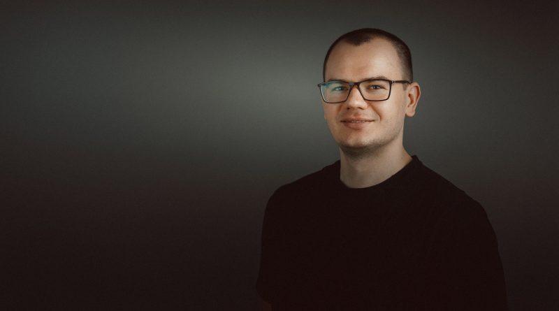 Vadim Pavlovich