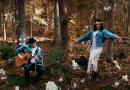 Певица Лиера Штейн и музыкант Егор Ковайков  объединились в творческую коллаборацию