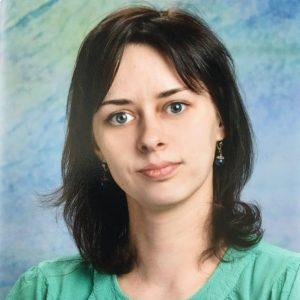 Монтессори-педагог В Риге. Татьяна Припёк 2